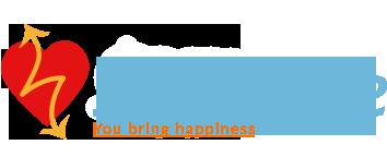 Neshipae - Begeleiding en therapie vanuit vertrouwen en gelijkwaardigheid